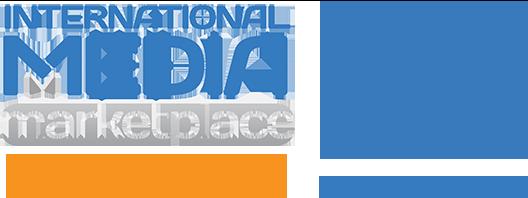 IMM Virtual Logo